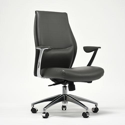Sydney Office Chair Scan Design Modern Contemporary
