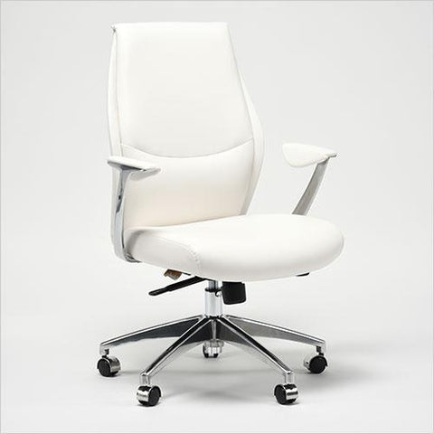 Desk Chairs | Office Chairs - Scan Design | Modern & Contemporary ...