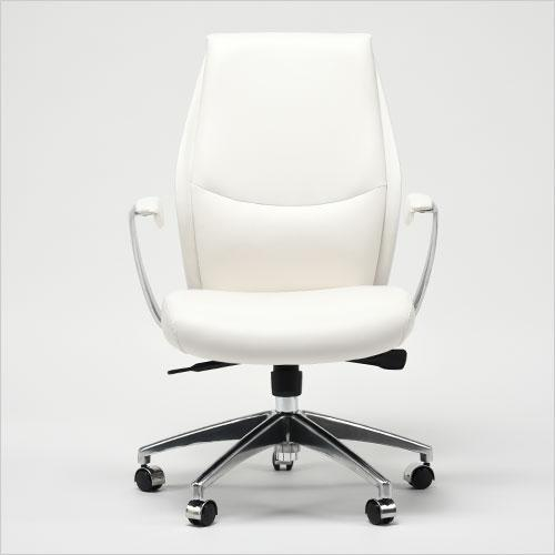desk chairs office chairs scan design modern contemporary