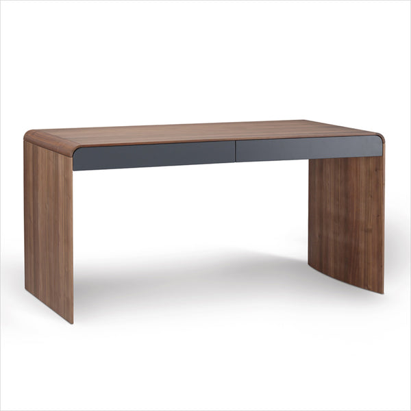 Pictures of office tables Modern Digitaldarqinfo Office Desks Scan Design Modern Contemporary Furniture Store