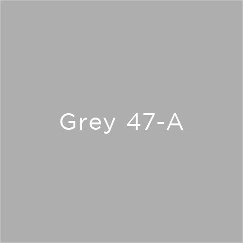 grey lacquer swatch