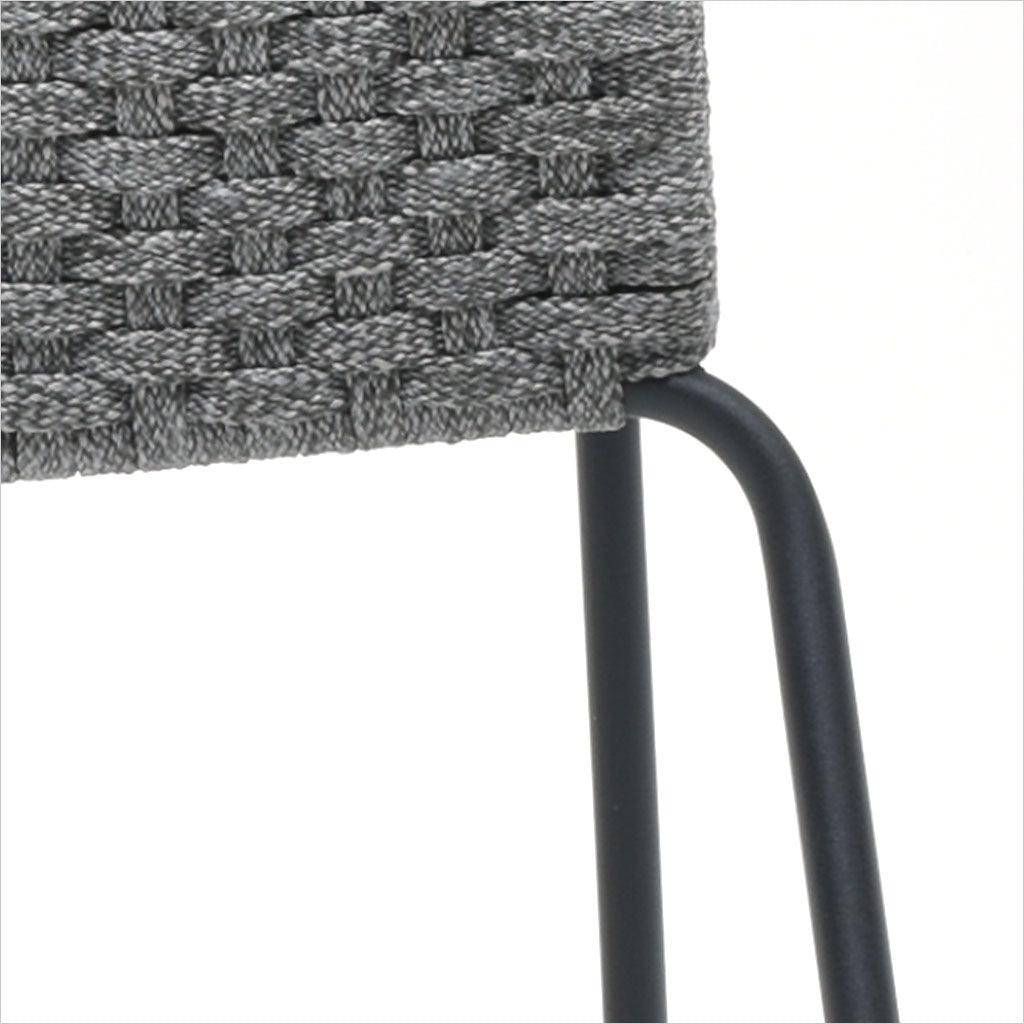 Link Dining Chair