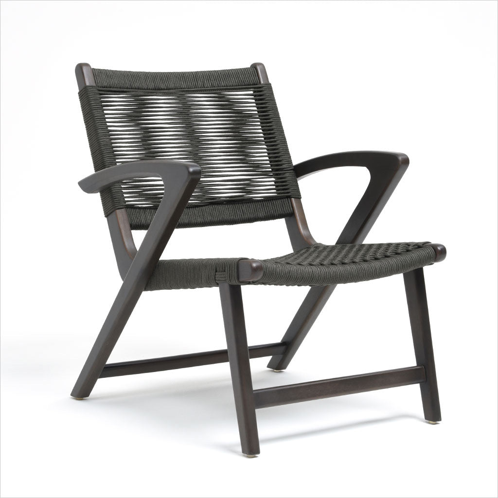 outdoor accent chair