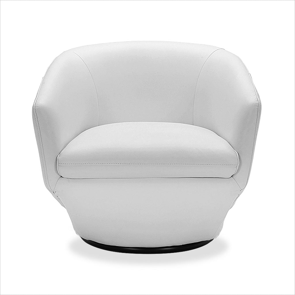 Picture of: Accent Chairs Scan Design Modern And Contemporary Furniture Store