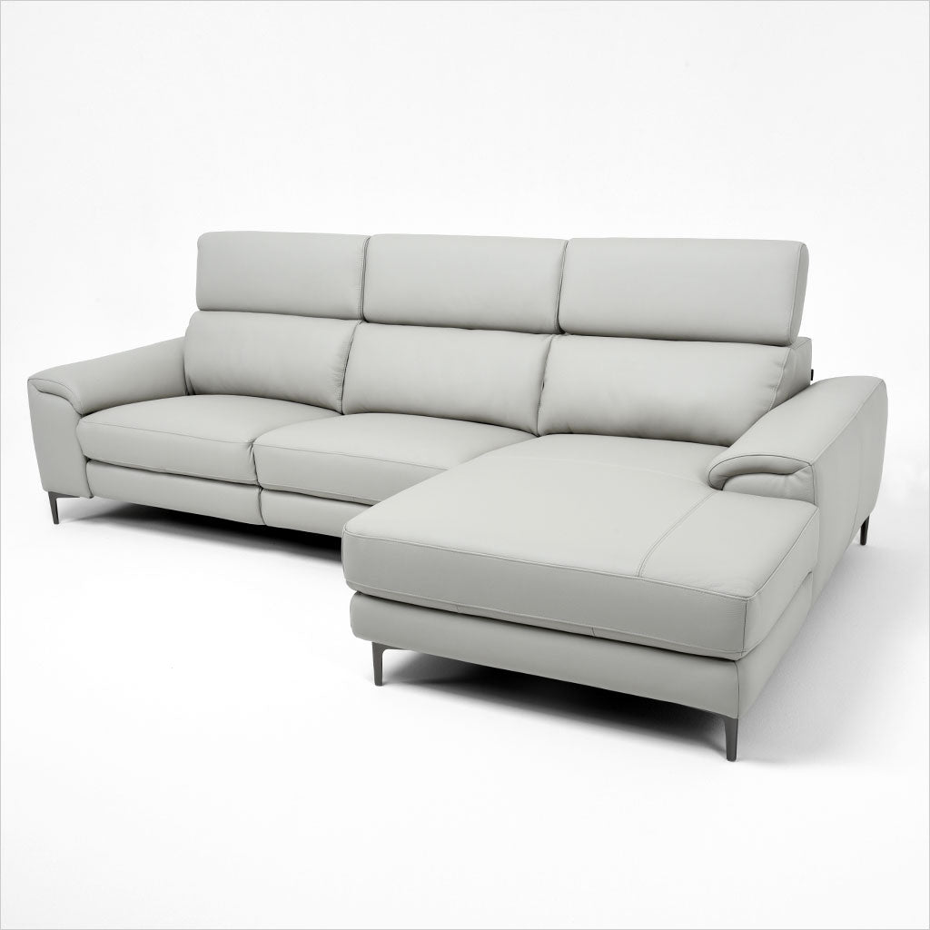 Alice Sectional Sofa Scan Design Modern Contemporary Furniture
