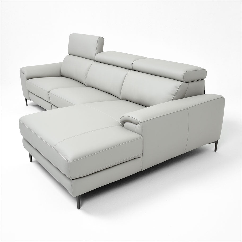 Alice Sectional Sofa