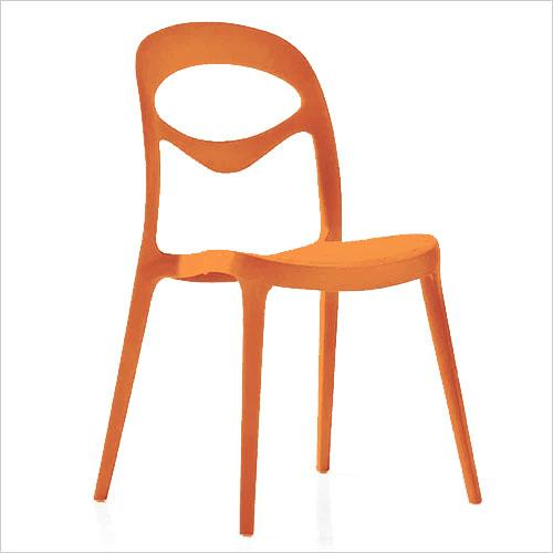 Fabulous Dining Chairs Scan Design Modern Contemporary Caraccident5 Cool Chair Designs And Ideas Caraccident5Info