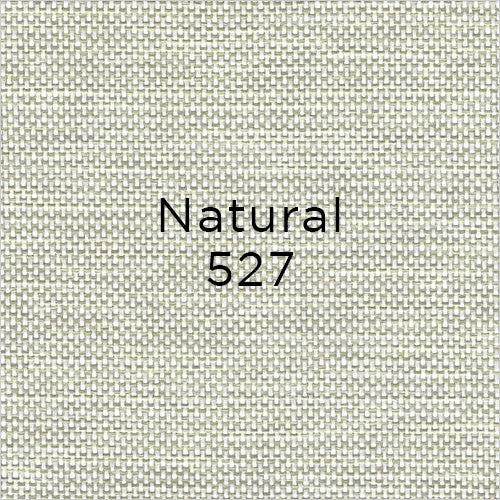 natural fabric swatch