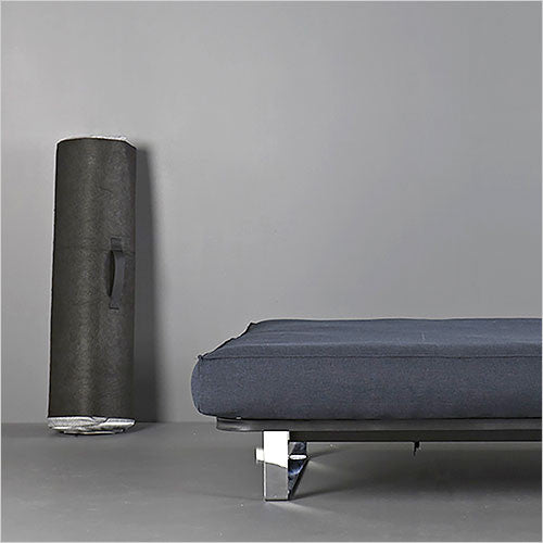 mattress topper for sleeper sofa