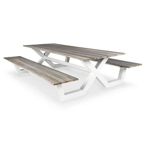 Stainless Steel Bathroom Vanity Cabinet, Pic Nic Table Scan Design Modern And Contemporary Furniture Store