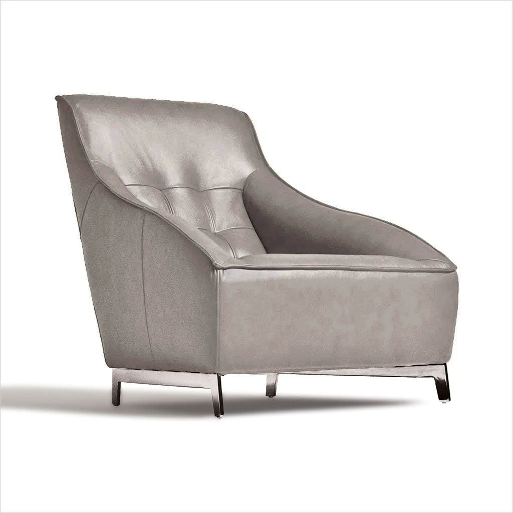 Picture of: Accent Chairs Tagged Metal Scan Design Modern And Contemporary Furniture Store