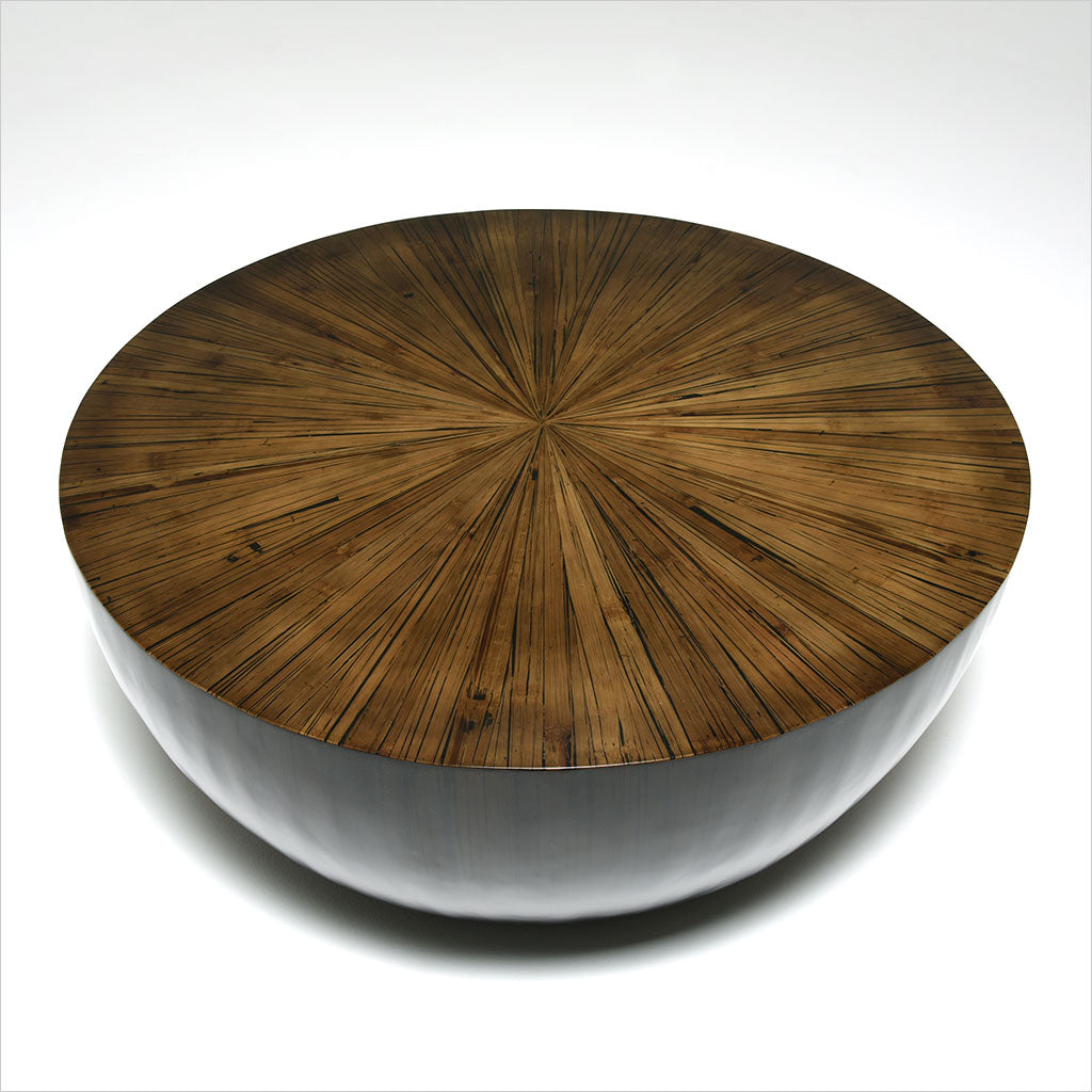 Picture of: Planeta Coffee Table Large Scan Design Modern And Contemporary Furniture Store