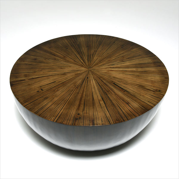 Planeta Coffee Table Scan Design Modern Amp Contemporary