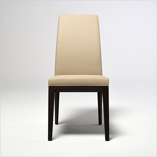 Remi Dining Chair Scan Design Modern Amp Contemporary
