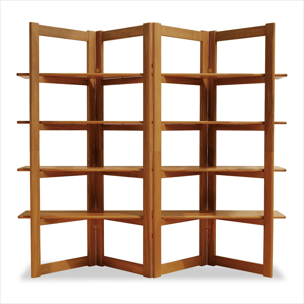 5010 Room Divider Scan Design Modern And Contemporary Furniture Store
