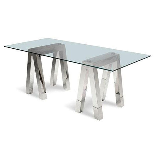 Incredible Dining Tables Scan Design Modern Contemporary Home Interior And Landscaping Ponolsignezvosmurscom