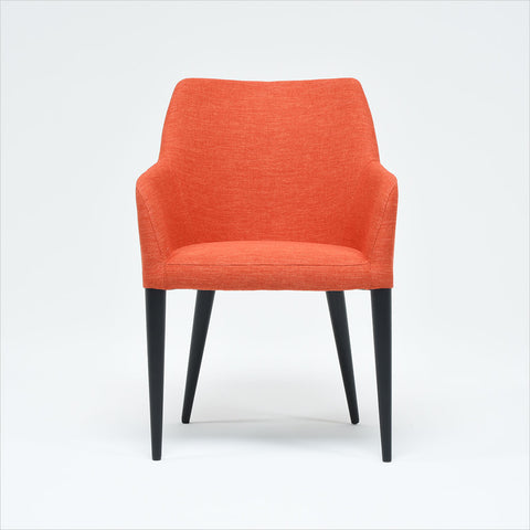 Maya Accent Chair
