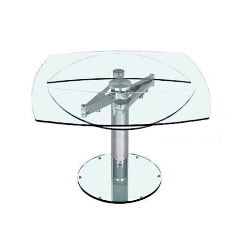 EXP Dining Table