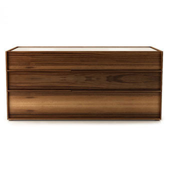 Dressers & High Chests - Scan Design   Modern & Contemporary ...