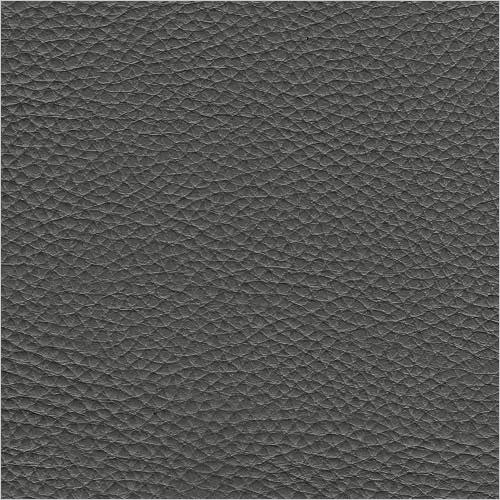 grey leather-textile swatch