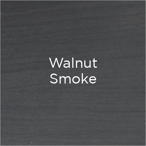 walnut smoke wood swatch