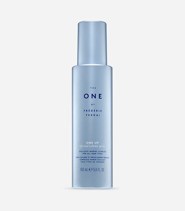 One Up Lift And Volume Spray
