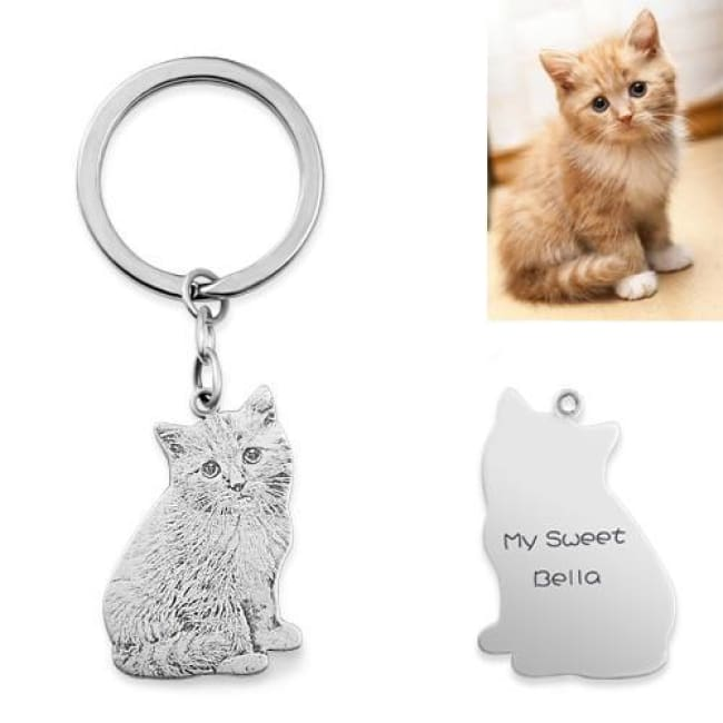 https://www.jueiry.com/products/photo-engraved-keychain-2