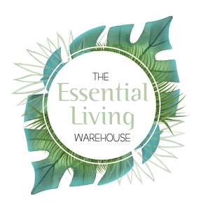 The Essential Living Warehouse