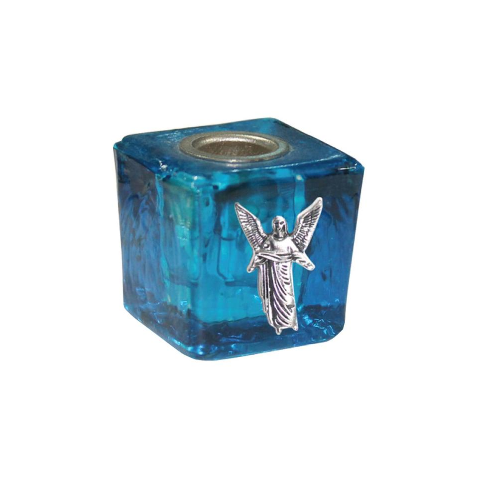 Archangel Raziel Wish Candle