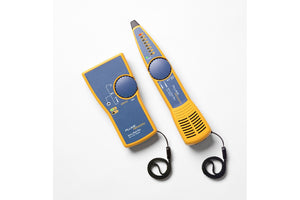 Fluke Networks MT-8200-60-KIT IntelliTone™ Pro 200 Toner and Probe Kit