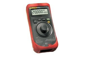 Fluke 707Ex Intrinsically Safe mA Loop Calibrator