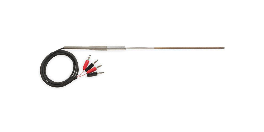 Fluke 884X-RTD 100 Ohm RTD Temperature Probe