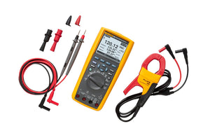 Fluke 289 IMSK Industrial Multimeter Service Kit