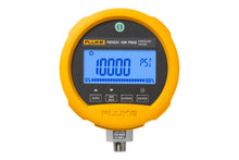 Load image into Gallery viewer, Fluke 700G Pressure Gauge Calibrator