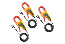 Load image into Gallery viewer, Fluke 80i-2010s AC/DC Current Clamps