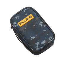 Load image into Gallery viewer, Fluke Camo-C25 Soft Case