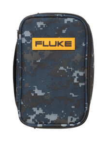 Fluke Camo-C25 Soft Case