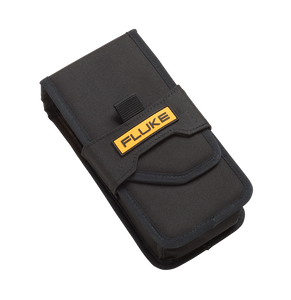 HC80 Holster Case for Fluke Meters