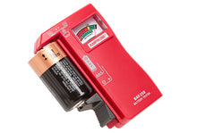 Load image into Gallery viewer, Amprobe BAT-250 Battery Tester