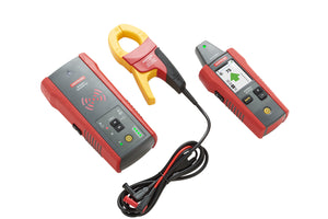 Amprobe AT-6030 Advanced Wire Tracer Kit