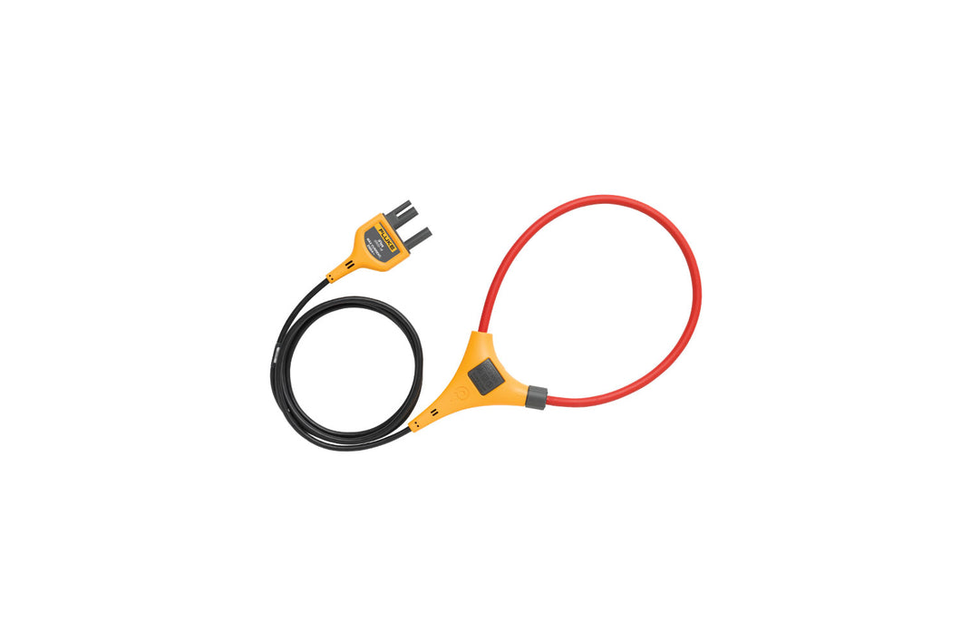 Fluke i2500-10 iFlex® Flexible Current Probes