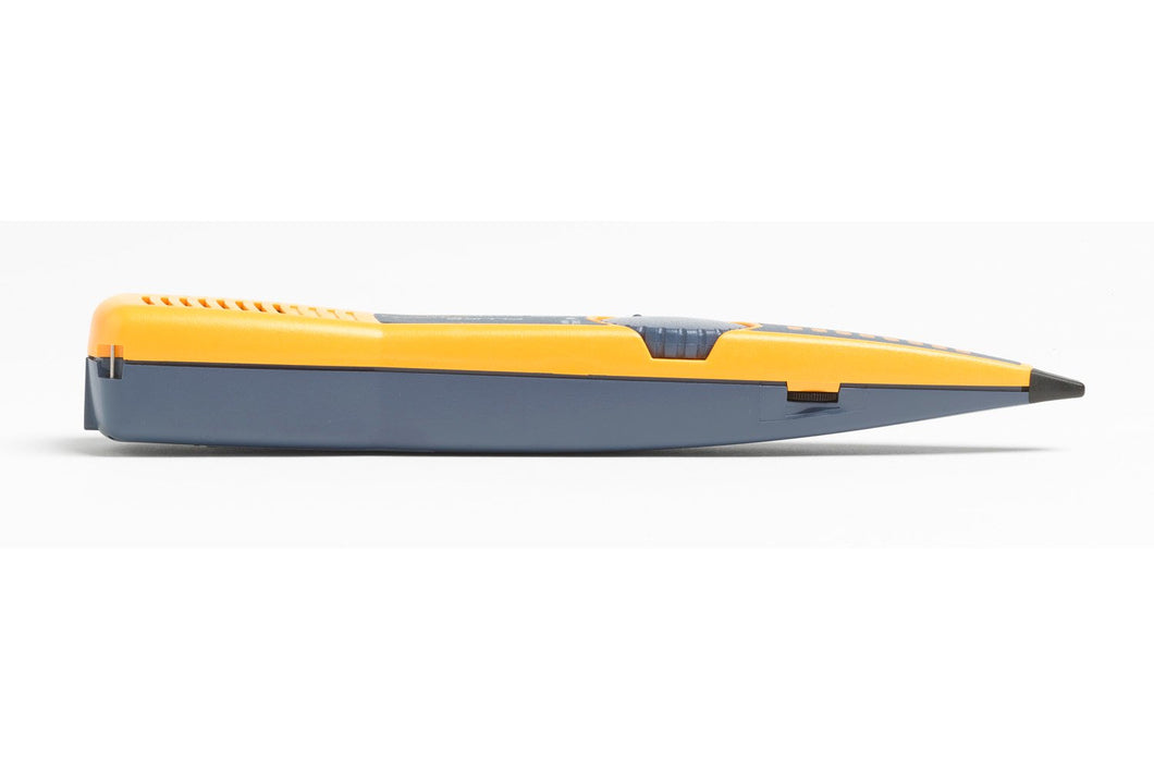 Fluke Networks MT-8200-63A IntelliTone™ Pro 200 Probe