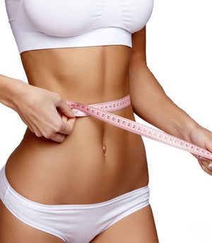 Body Contouring & Sculpting