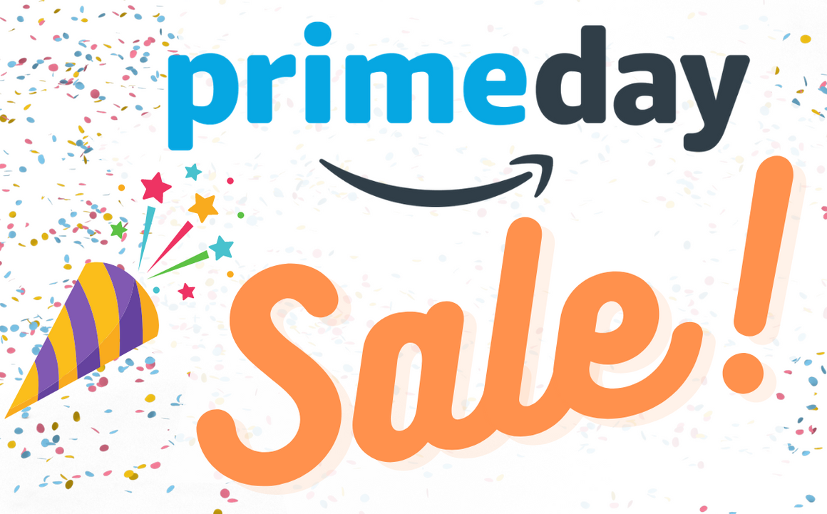 Prime Day Sale - Skin Tightening - 2 Large Treatments