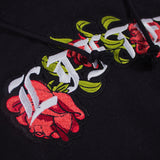 """Lifted Rose"" Champion Reverse Weave Hoodie"