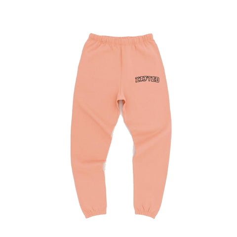 Lifted Cozy Sweatpants