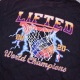 Lifted World Champions (Vintage Wash)