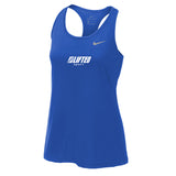 Lifted Sport x Nike Ladies Dri-FIT Tank