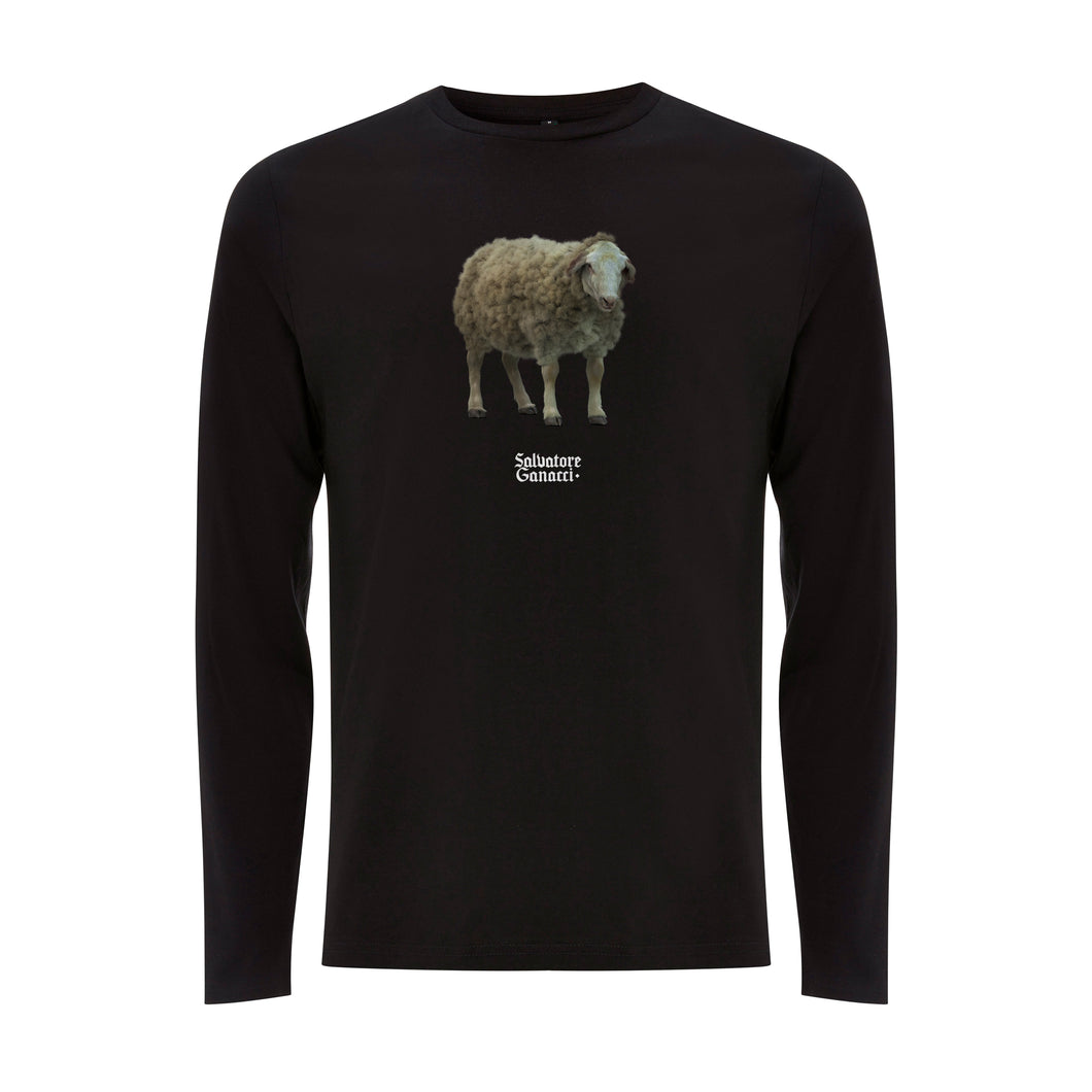Sheep Longsleeve