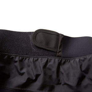 Oru Kayak Neoprene Spray Skirt